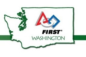 Washington FIRST Robotics