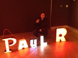 paulroush